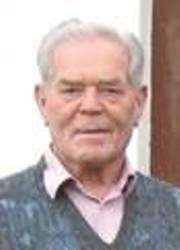 Herr Rupert Kober aus Graz