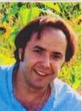 Herr Josef Georg Vorauer aus Krumegg