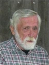 Herr Walter Hirtl aus Krumegg