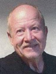 Wir trauern um Herrn Christian Gartler aus Siegensdorf