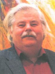 Wir trauern um Herrn Fritz Hofstadler aus Kohldorf