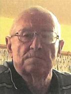 Wir trauern um Herrn Anton Winter aus Edelsgrub