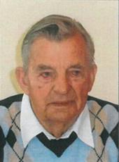 Wir trauern um Herrn Hermann Maier aus Pirkwiesen