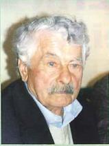 Herr Josef Kien aus Dornegg