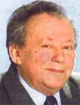 Herr Hans Vollenwyder aus Pirkwiesen