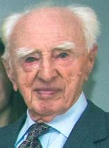 Herr Anton Schönberger aus St. Marein bei Graz