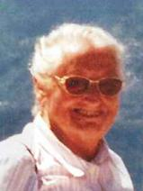 Frau Elisabeth Maier aus Pirkwiesen