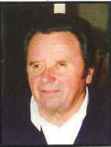 Herr Franz Reisenhofer aus Kohldorf