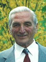 Herr Wilhelm Moser aus Edelsgrub