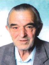 Herr Josef Eibel aus Siegensdorf