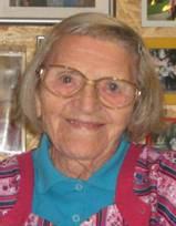 Frau Maria Koller aus Edelsgrub