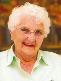 Wir trauern um Frau Juliana Kurzmann aus Kohldorf