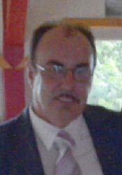 Wir trauern um Herrn Anton Thimet aus Krumegg