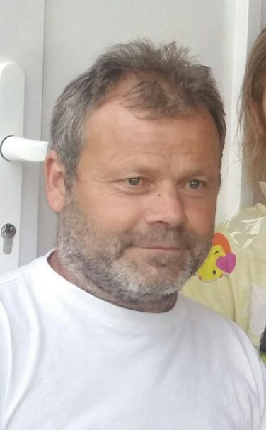 Wir trauern um Herrn Werner Gärtner aus Pirkwiesen