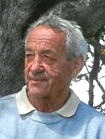 Wir trauern um Herrn Franz Rupp aus Kohldorf