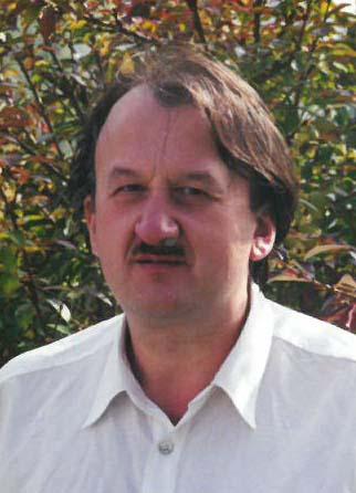 Wir trauern um Herrn Johann Wagenhofer aus Siegensdorf