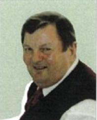 Wir trauern um Herrn Martin Baier aus Pirkwiesen