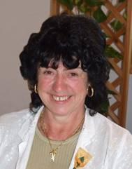Wir trauern um Frau Anni Schlacher aus Krumegg