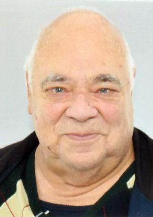 Wir trauern um Herrn Hermann Kramberger aus Kohldorf