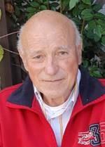 Wir trauern um Herrn Josef Cerne aus Dornegg
