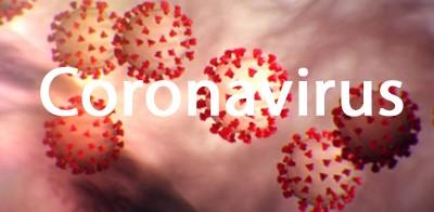 Coronavirus - Besondere Zeiten erfordern besondere Maßnahmen!