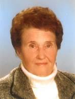 Wir trauern um Frau Martina Ettl aus Kohldorf