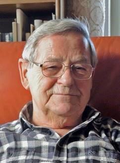 Wir trauern um Herrn Franz Koller aus Edelsgrub