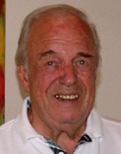 Wir trauern um Herrn KommR Wilhelm Madl aus St. Marein bei Graz