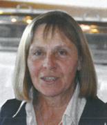 Wir trauern um Frau Maria Schneider aus Krumegg