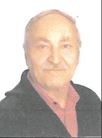 Wir trauern um Herrn Alfred Probst aus Kohldorf