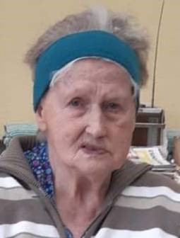 Wir trauern um Frau Franziska Koller aus Edelsgrub
