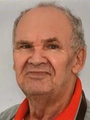 Wir trauern um Herrn Walter Mitteregger aus Krumegg