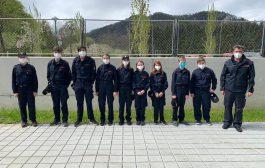 Wissenstest und Wissenstestspiel in Friesach-Wörth
